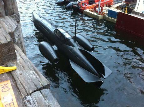 submarino-da-hydra-no-set-02