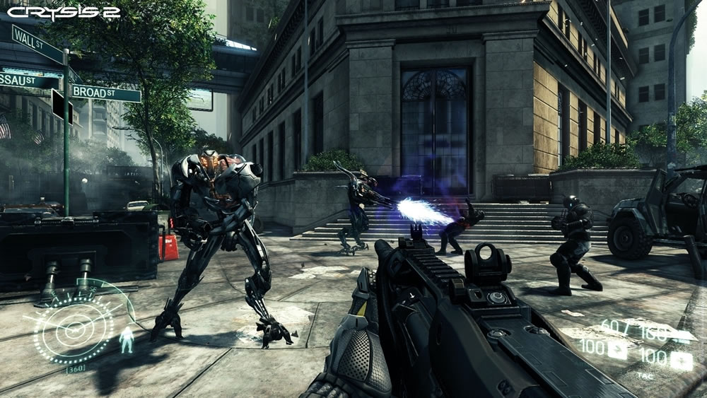 http://omelete.com.br/images/galerias/crysis2/crysis2_21.jpg