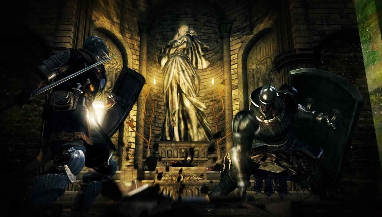 dark souls 02fev2011 f09