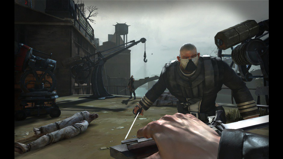 dishonored 04ago2011 3