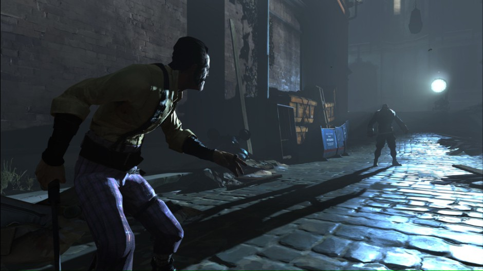 dishonored 09ago2011 2
