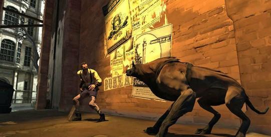 dishonored 19jul2011 2