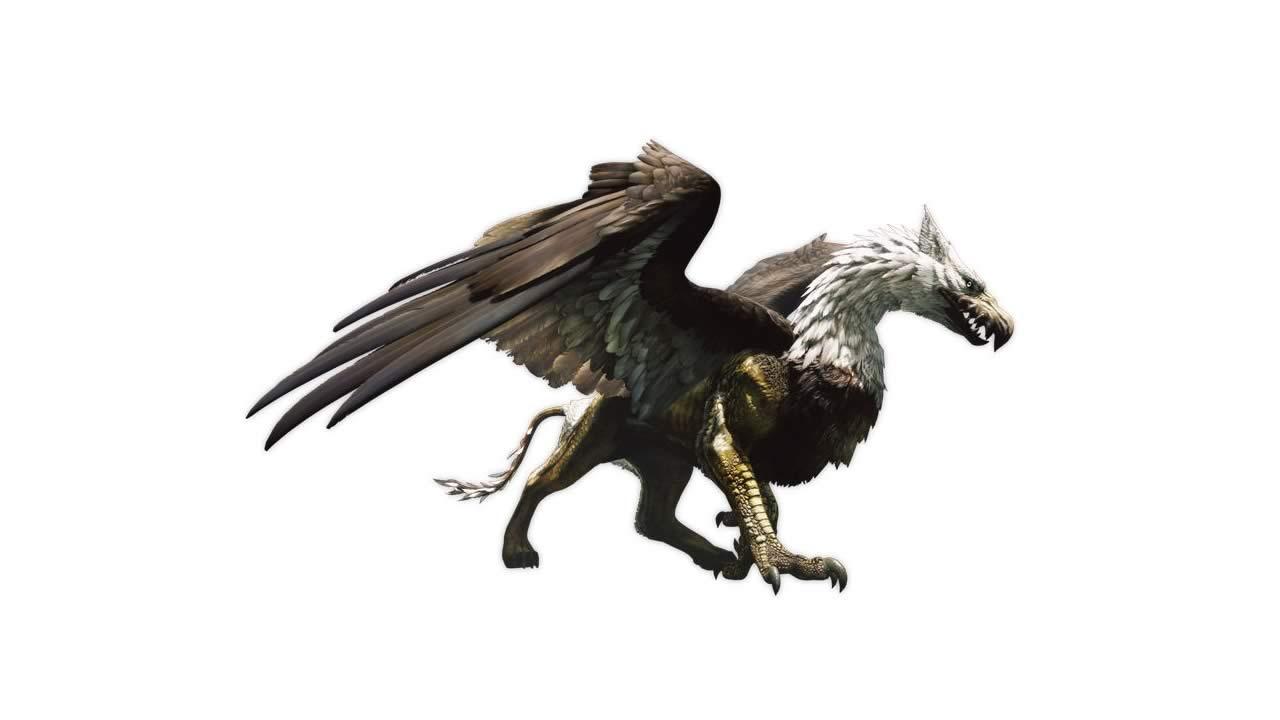 dragons dogma 16mai2011 grifo f05