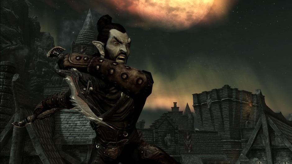 dark elf 10ago2011