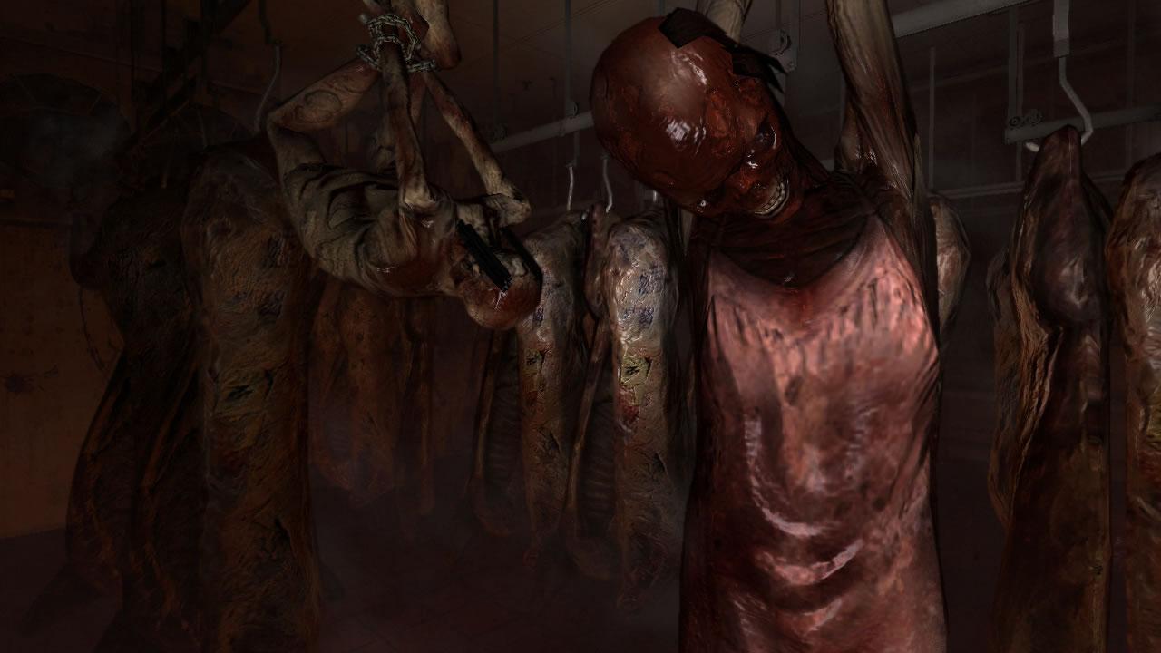 fear3 03fev2011 f01