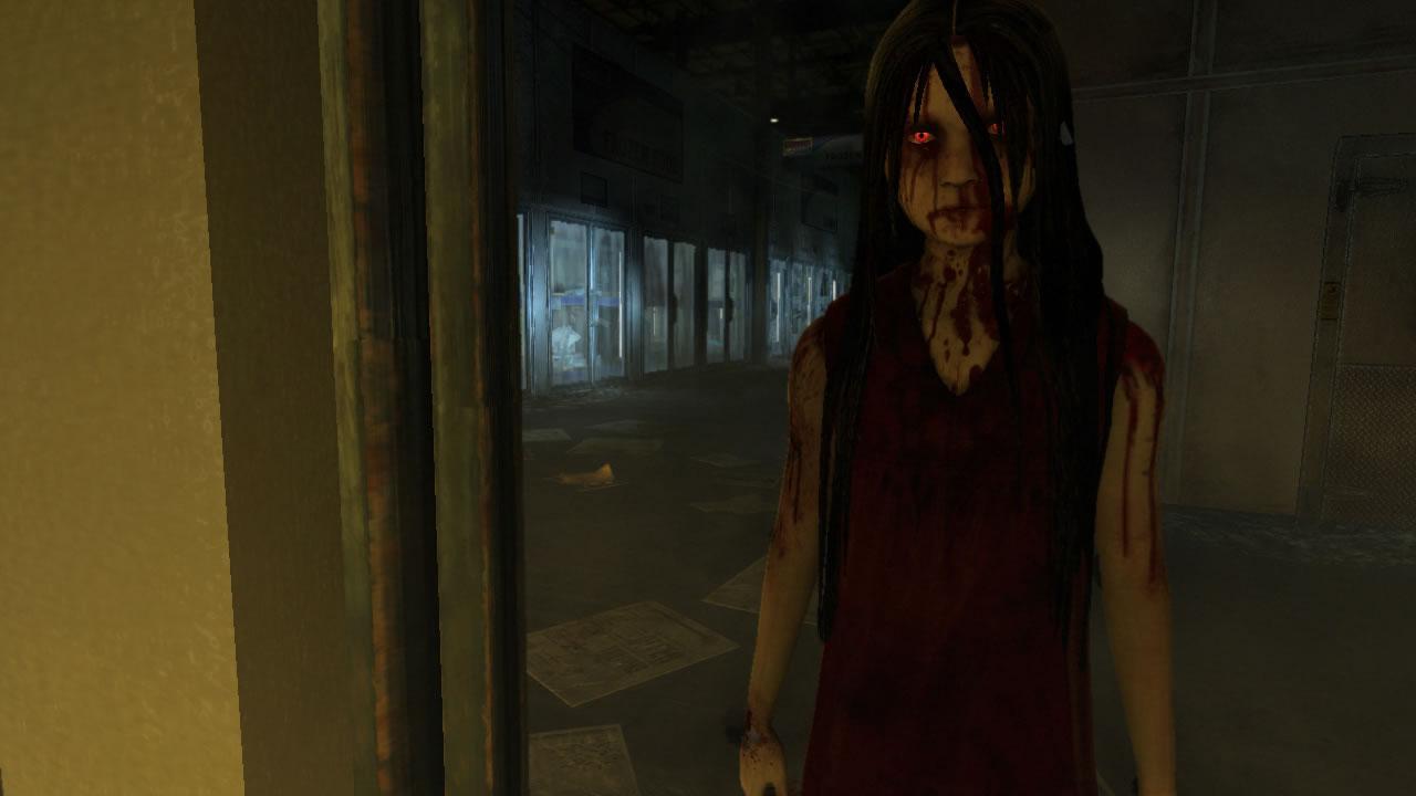 fear3 03fev2011 f06