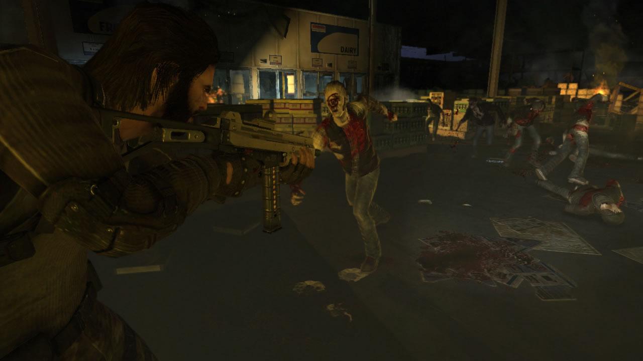 fear3 03fev2011 f12