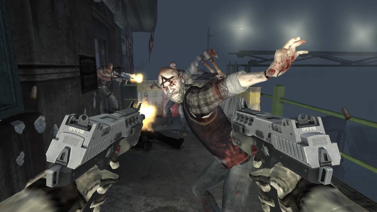 fear3 multiplayer 15abr2011 f02