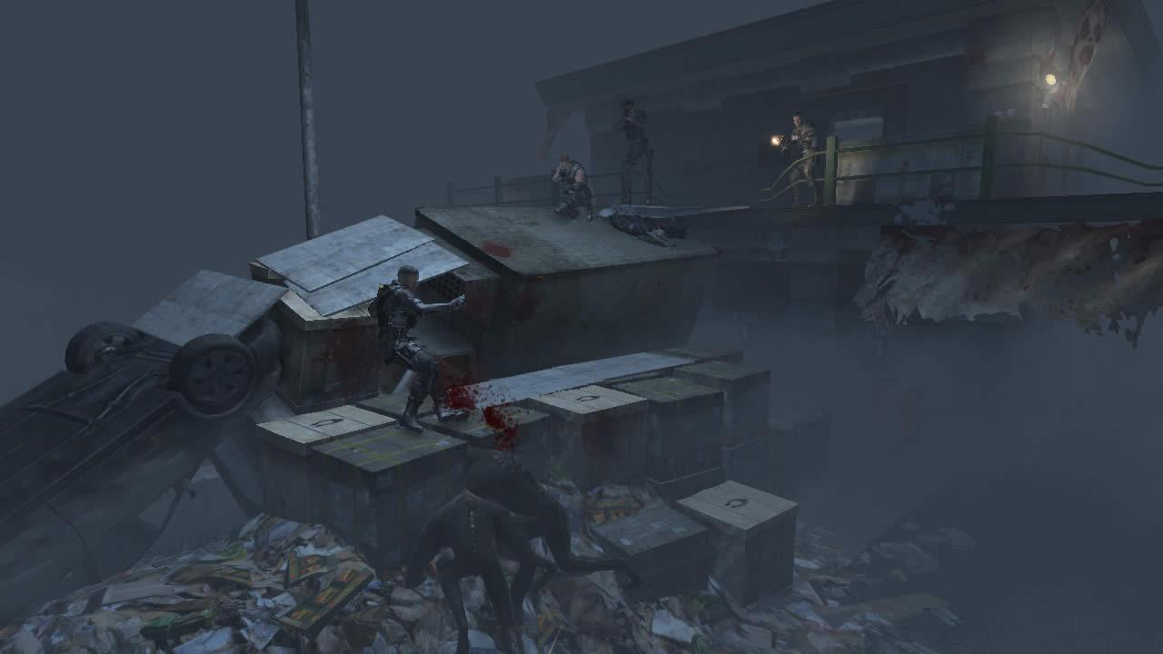 fear3 multiplayer 15abr2011 f03