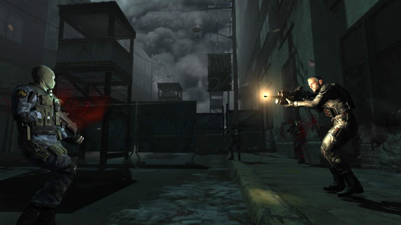 fear3 multiplayer 15abr2011 f08
