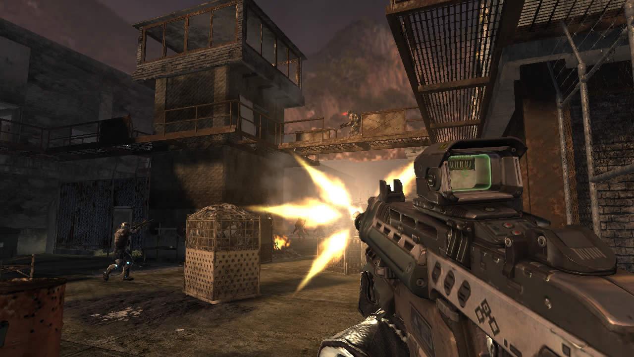 fear3 multiplayer 15abr2011 f09