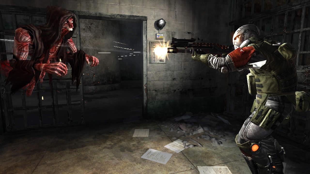 fear3 multiplayer 15abr2011 f11