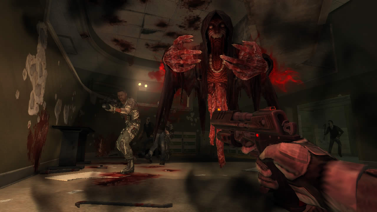 fear3 multiplayer 15abr2011 f16