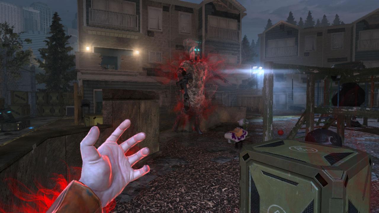fear3 paxton fettel fev2011 f03