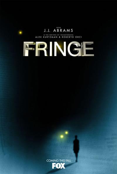 fringe_09.jpg
