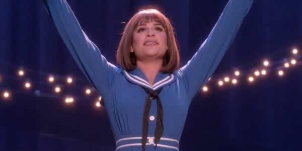 Glee 5a temporada critica 01