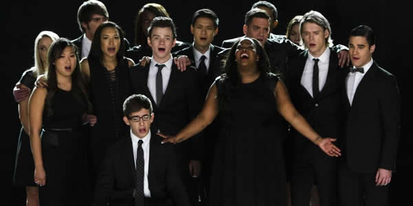 Glee 5a temporada critica 02