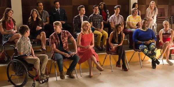 Glee 5a temporada critica 03