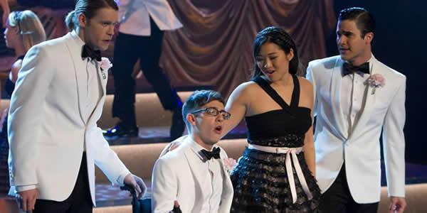 Glee 5a temporada critica 04