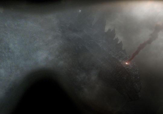Godzilla 09 dez 2013 3