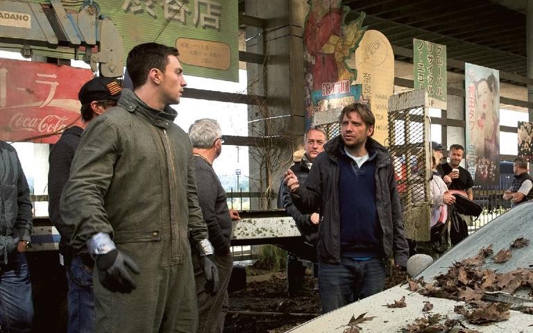 Godzilla Empire 28fev2014 05