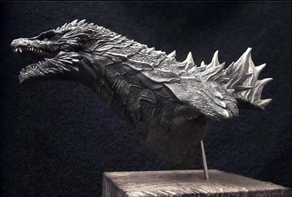 escultura conceitual 02