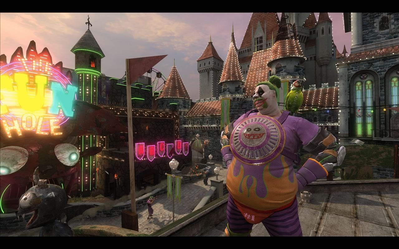gotham city impostors 13jun2011 f04