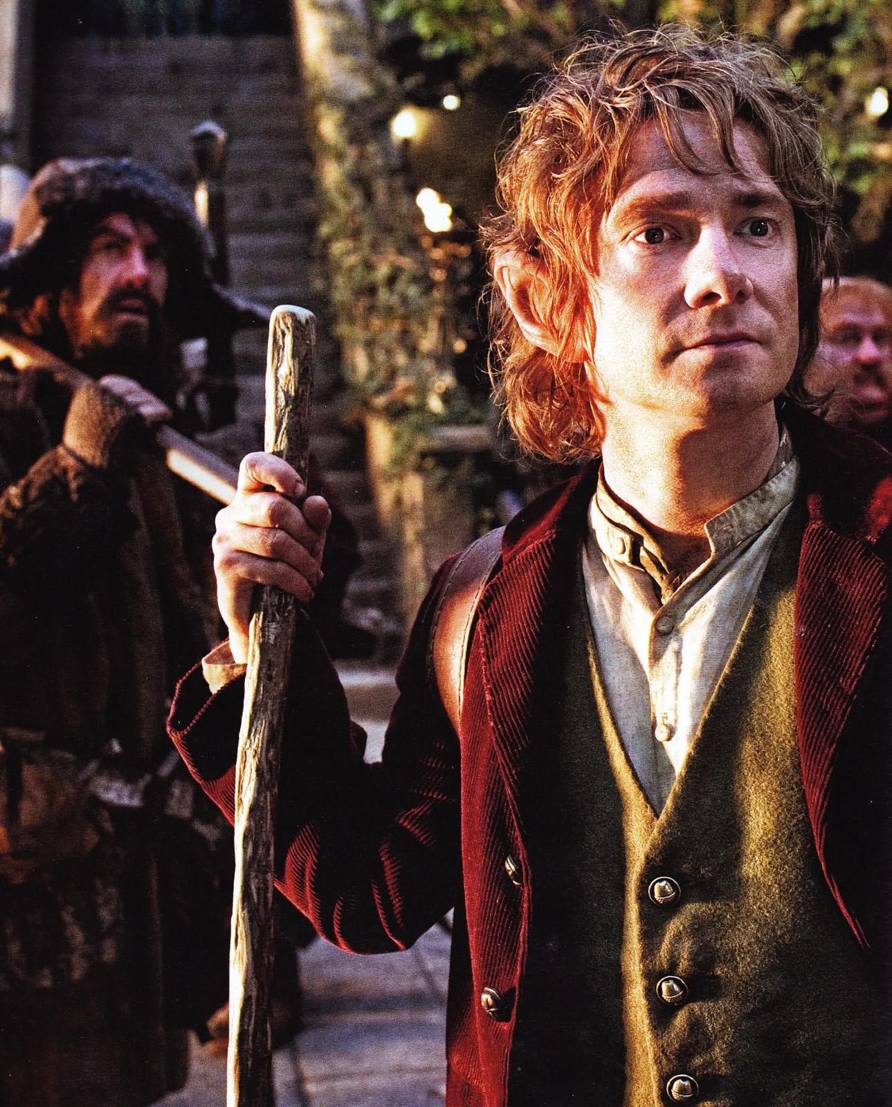 o hobbit 16dez2011