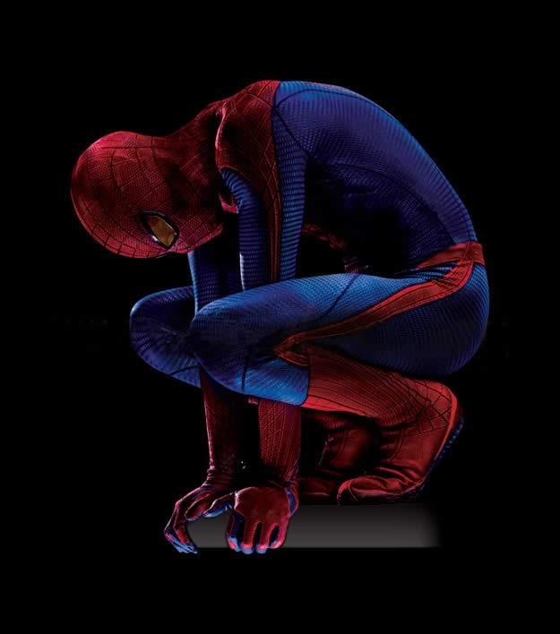 espetacular homem aranha 18ago2011 01
