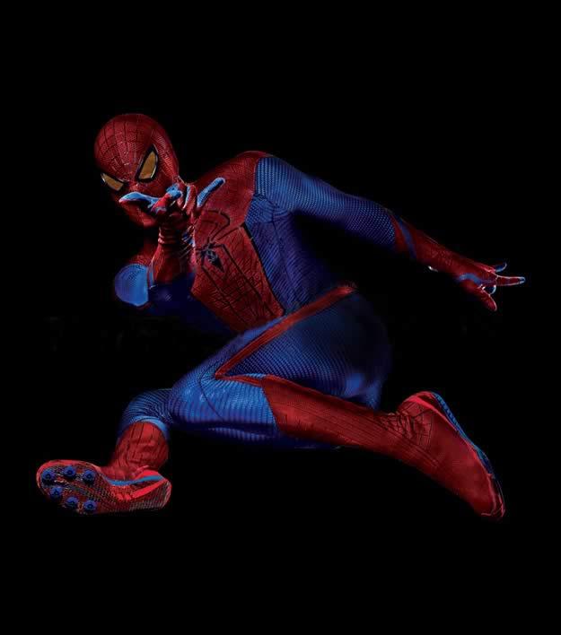 espetacular homem aranha 18ago2011 02