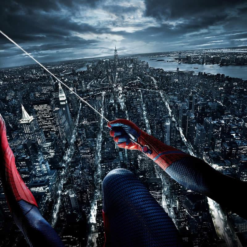 homem aranha banner 14mai2012