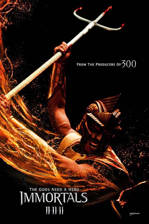 poster immortals f04