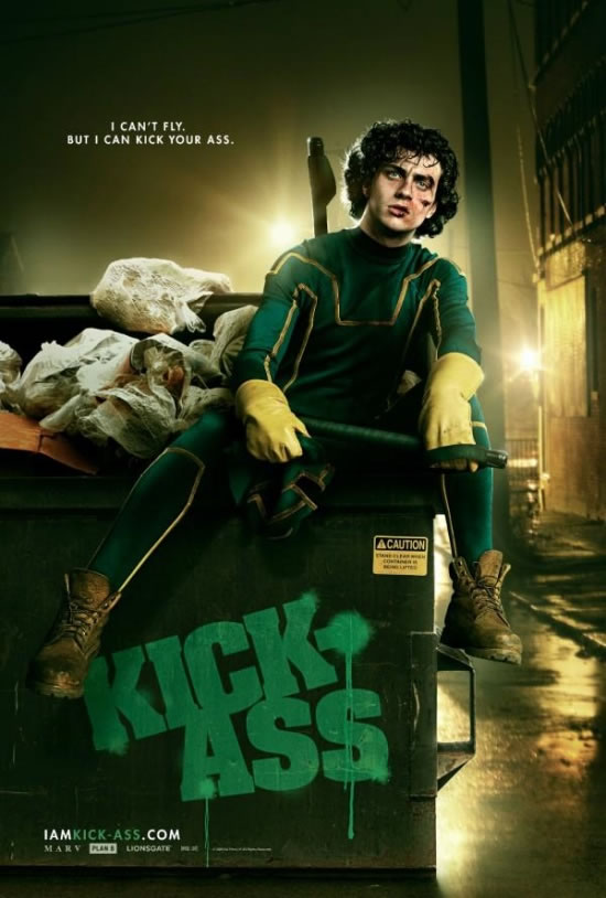kickass_25