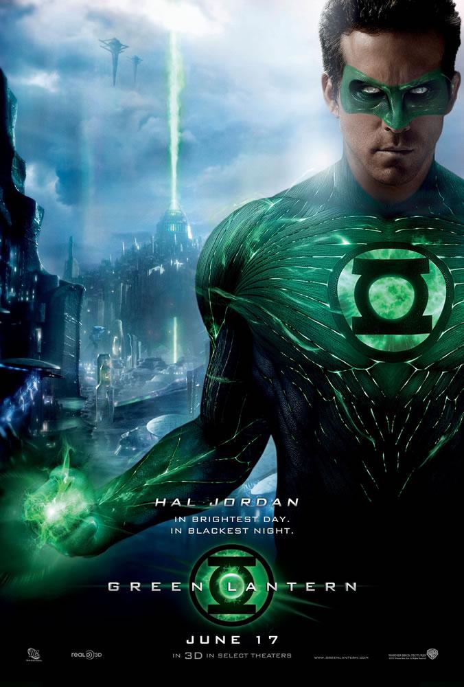 poster 02abr2011