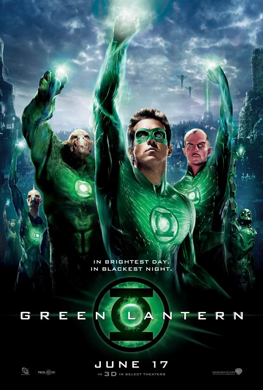 poster-tropa-dos-lanternas-verdes-2.jpg