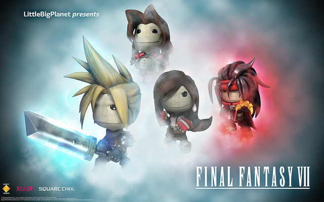 final fantasy 05jul 2011 1