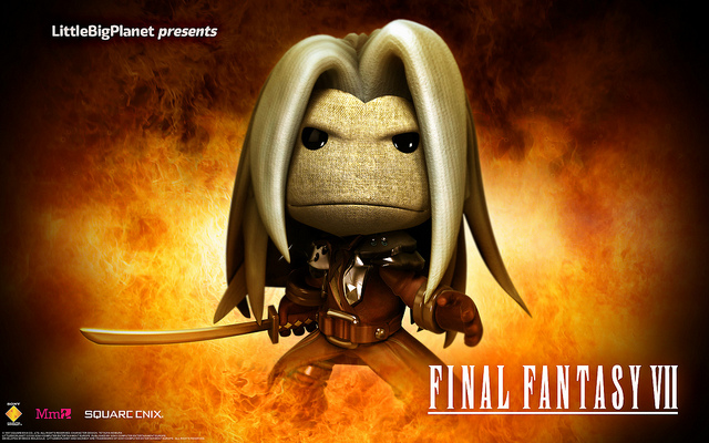final fantasy 05jul 2011 2