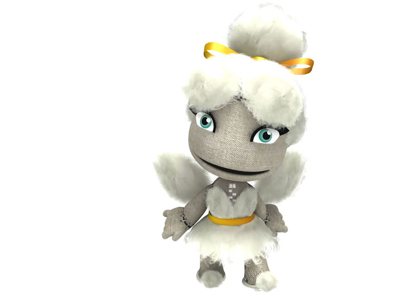 little big planet2 f16