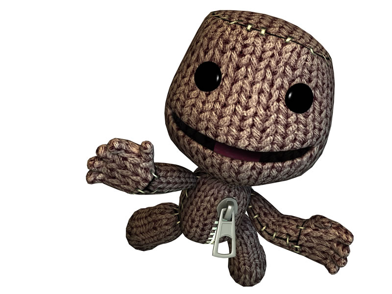 little big planet2 f17
