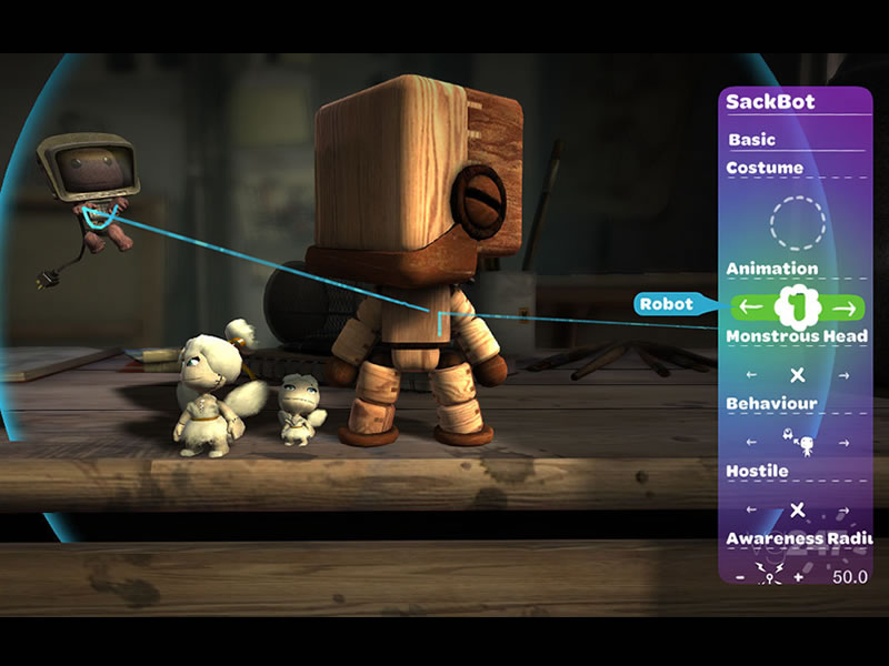 little big planet2 f20