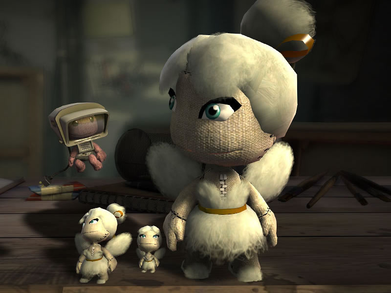 little big planet2 f21