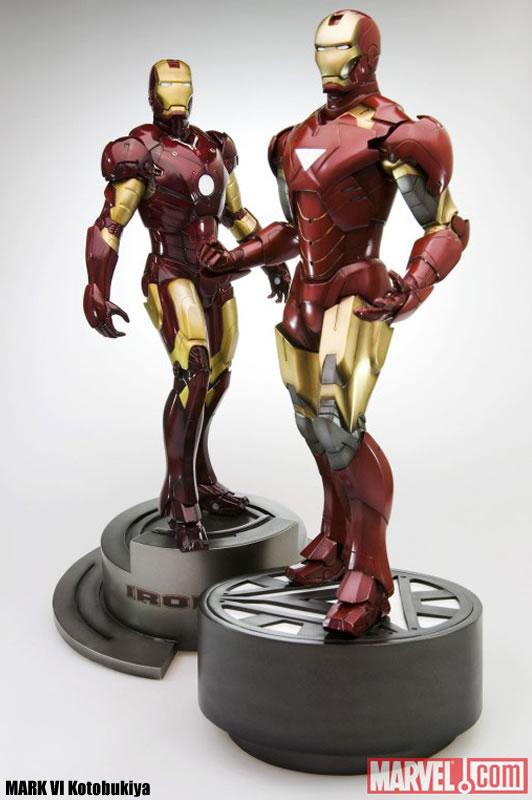 [Kotobukiya][Toy Fair 2010] Iron Man 2: Mark 6 Mark_vi_koto_01