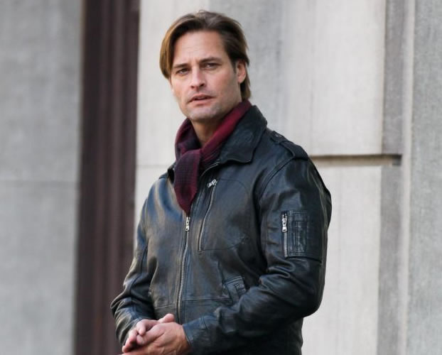 josh-holloway-no-set-em-praga