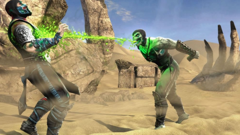 Mortal Kombat 9 [Análise] Mortal-kombat-9-200810_f02