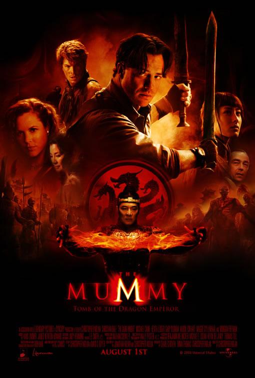 A Múmia - Tumba do Imperador Dragão Mumia3_29