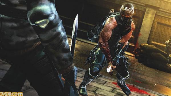 ninja gaiden 3 01jun2011 f07