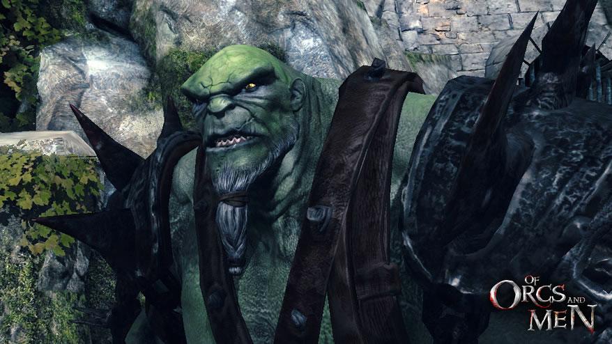 Voltar para a galeria of-orcs-and-men