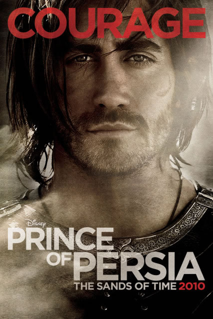 princeofpersia_13.jpg