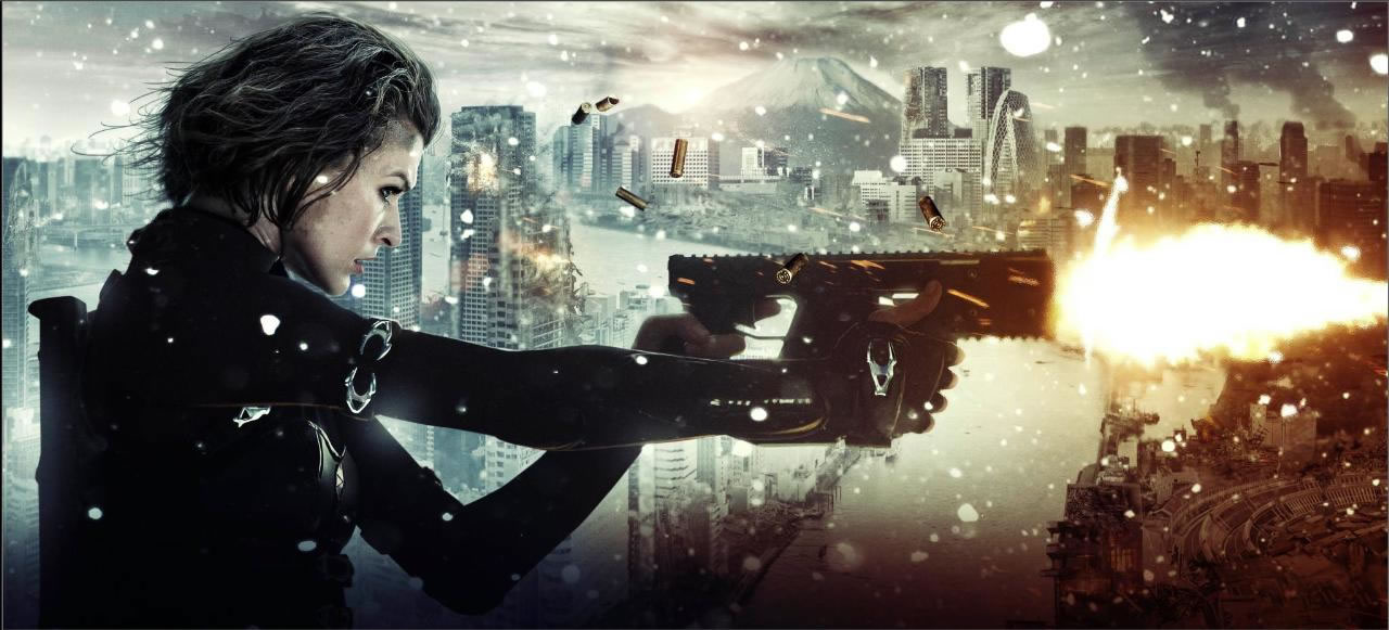 resident evil retribution 20jan2012