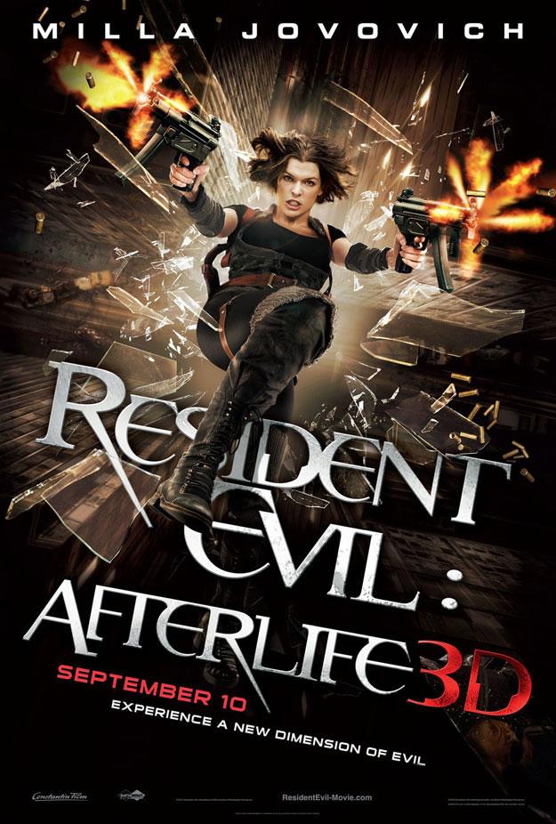 [Filme] Resident Evil: Afterlife Poster_alice_02
